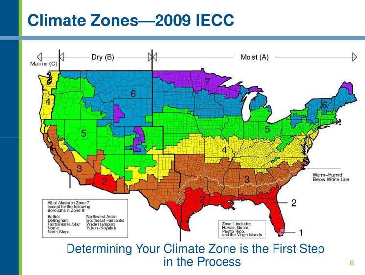 temperature in usa states with New Energy Code For Dummies on 714829 together with ments also Performance further Foam For My Climate Zone besides Canadas Energy Consumption And Population.